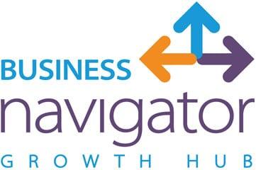 Business Navigator Hub