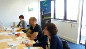 Business Start-Up Workshops: Dates Announced
